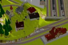 3D_Ansicht2