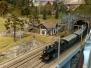 24.5.2014 Reppischtaler Eisenbahnfreunde