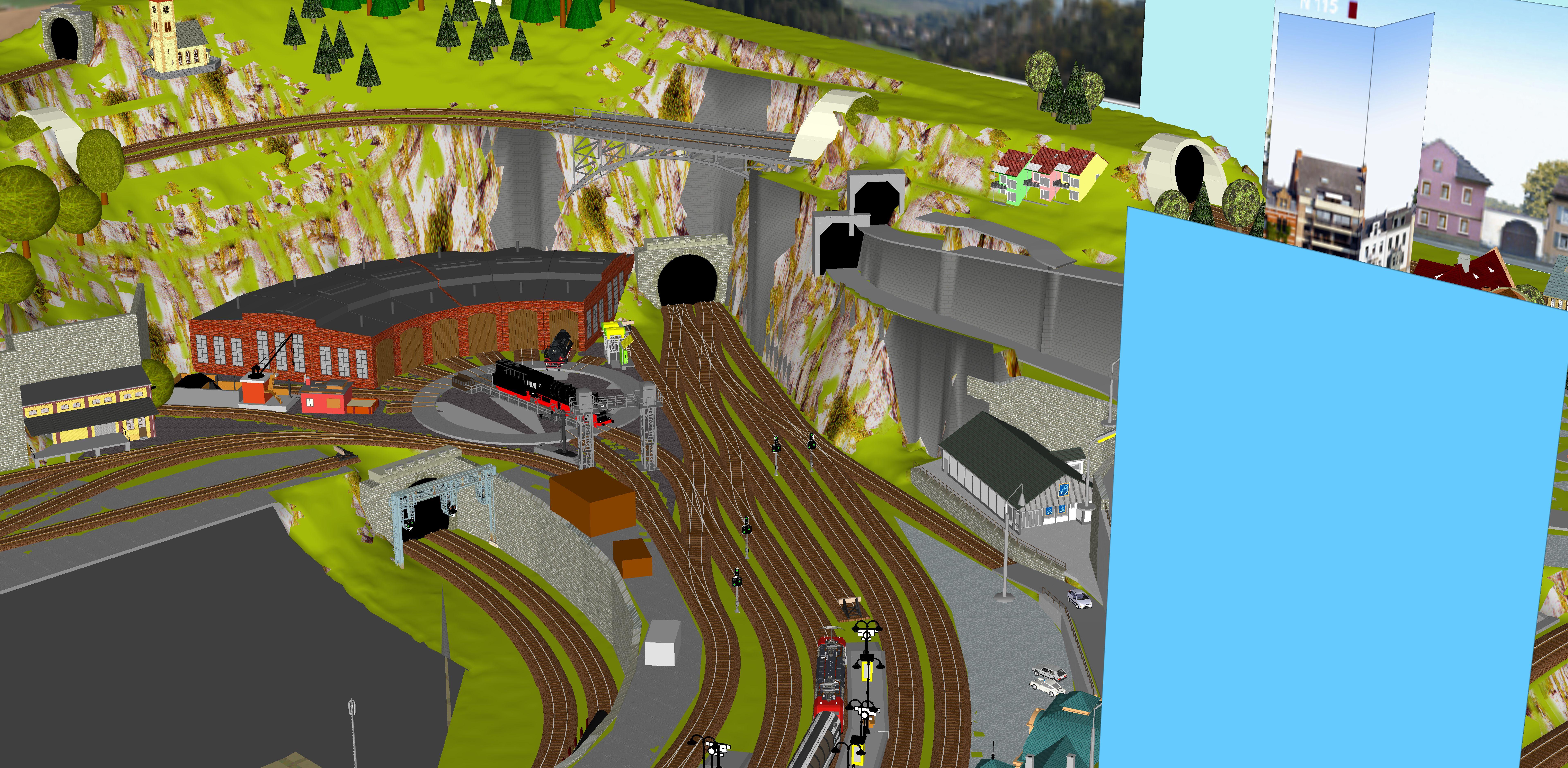 20160429_oberstadt_bw_strassentunnel