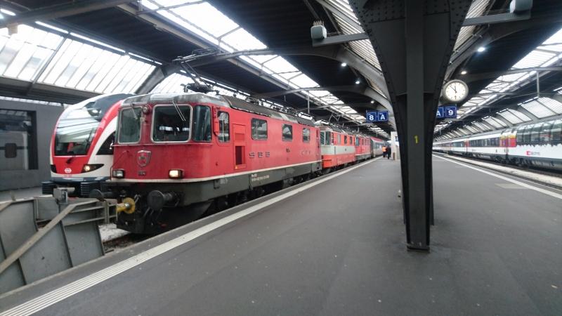 DSC_1872